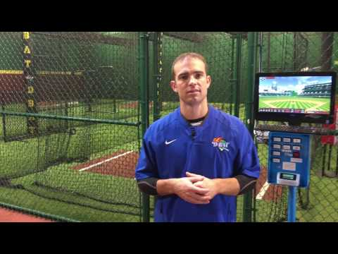 D-BAT Baseball & Softball Academy - General Information (Services)   D-BAT Atlanta