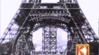 Engineering An Empire Napoleon   Steel Monster english Documentary part 3