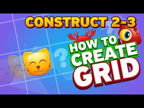 Download How To Connect Dots With A Line Construct 2