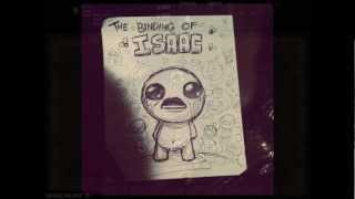 The Binding of Isaac: Greed - Extended to 1 Hour