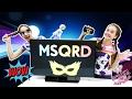 СОНЯ ПОЛИНА и ЗОЛУШКА Обзор приложения MSCRD Карнавал Видео для детей