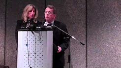 "Jan. 20, 2012, press conference on ""Craigslist Killings"" suspect Richard Beasley"
