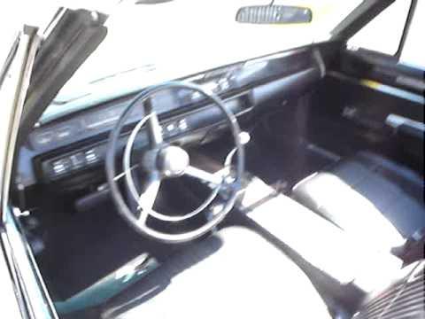 MOV00113.MPG