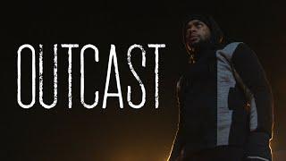 OUTCAST (Short Film)