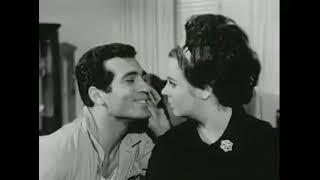 Badem Şekeri - 1963