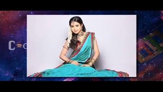 suchi leaked full video of amalapaul tamil hot and latest film news coffee with cinema