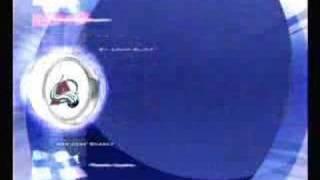 NHL 2002 PC - Intro movie