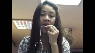 Kerispatih Demi Cinta cover by Mery Salni and JoeZhang
