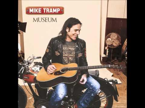 Mike Tramp -