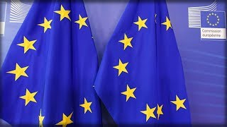 UN: EU SANCTIONS ARE A FLOP