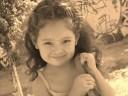 Valentina Mena Photo 1