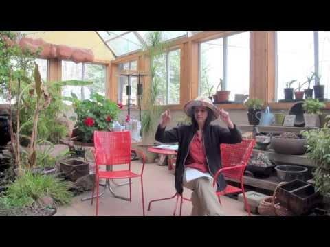Planning your high-altitude vegetable garden