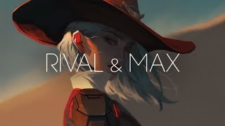 Rival x Max Hurrell - Demons (ft. Veronica Bravo)