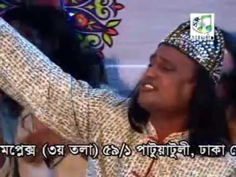 Mora Loker Hoy Re Kobor (Shah Alam Sarkar) Sureshwari Song
