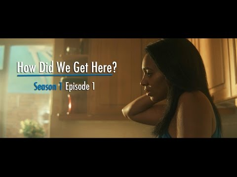 How Did We Get Here? | SE1 EP1 | 'How Did We Get Here?'