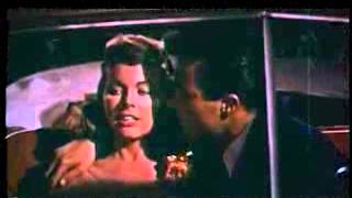 Peyton Place (1957) Trailer