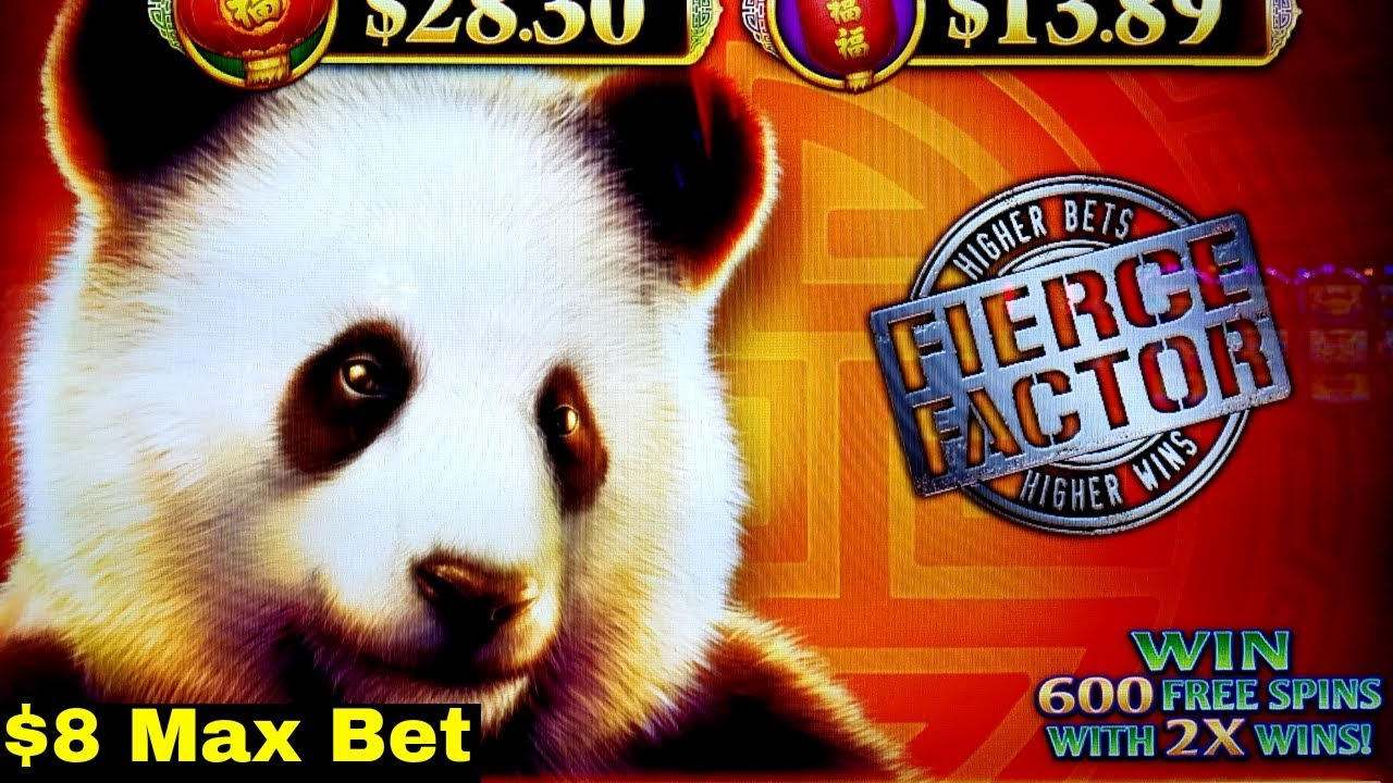 casino jackpot slot hits