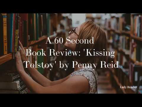 Dating-ish penny reid read online