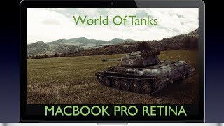 Играем в World of Tanks на RETINA [macOS](, 2013-10-14T18:12:15.000Z)