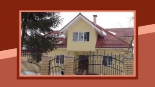 Эркерные окна VEKA(Официальный сайт компании МУЗЫКА ОКОН: www.muzokon.ru., 2017-02-22T18:29:37.000Z)