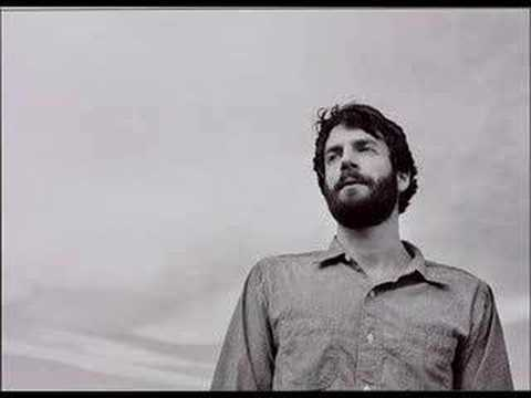 Crazy (Gnarls Barkley Cover) - Ray Lamontagne