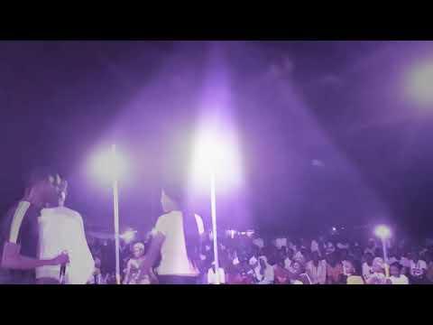 Download Abubakar sani maizagi kwalele