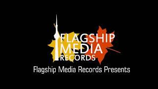 Flagship Media Records | Teaser | Kinder Deol | Label | Subscribe Us |