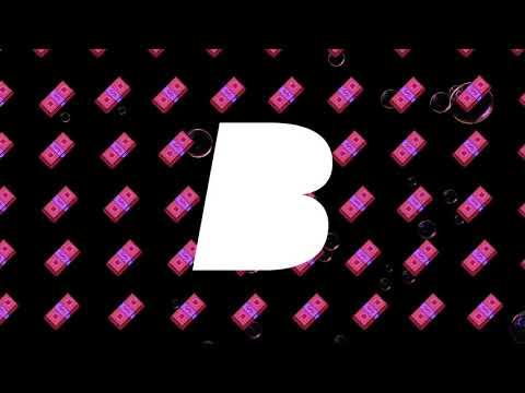 Clean Bandit - Playboy Style (feat. Charli XCX & Bhad Bhabie) Mp3