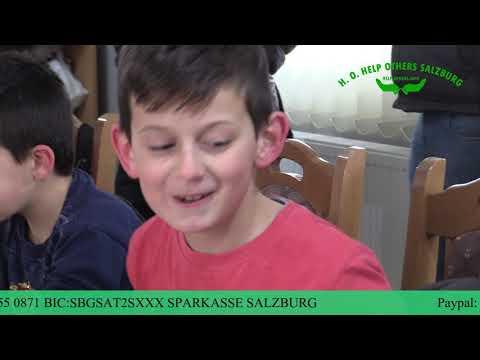Akika Za Majida Hodžića U Nezuku