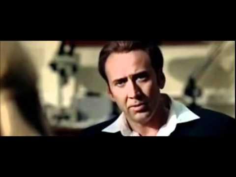 Нарезка из фильма Сокровища нации(забавный момент 3)