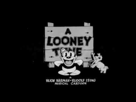Yodeling Yokels Looney Tunes Youtube