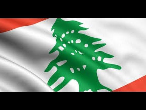 Conversazione sull'Eurasia (e oltre) Libano