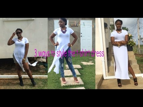 How to Dress for a Date : Increase Attraction by Showing Skin from YouTube · Duration:  1 minutes 49 seconds