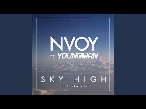 Sky High (DubRocca Remix)