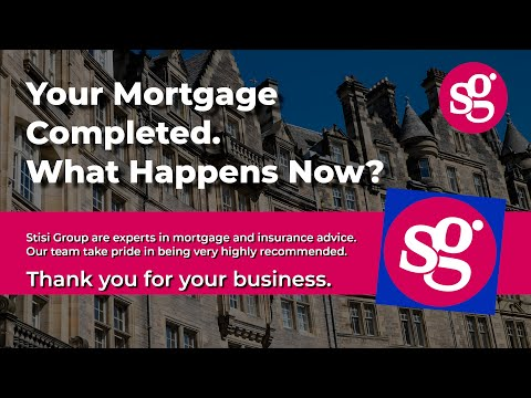 what-happens-now-that-your-mortgage-has-completed?
