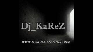 Dj KaReZ - All system go!