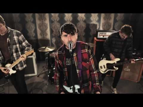 Lower Than Atlantis - Beech Like The Tree (Official Music Video)