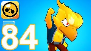 Brawl Stars - Gameplay Walkthrough Part 84 - Phoenix Crow (iOS, Android)