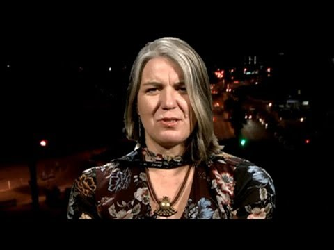 Karin Slater on 'Sisters of the Wilderness' feature documentary