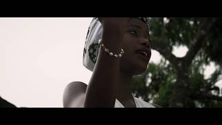 Filomena Maricoa Ft Ageno-nimalele Vavi? (official Music Video)