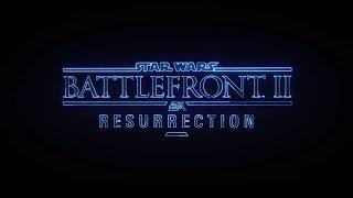 Star Wars: Battlefront 2 - Прохождение DLC