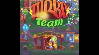Turbo Team