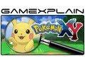 Pokemon X & Pokemon Y - E3 Trailer Analysis Part 4 (Secrets & Hidden Details)