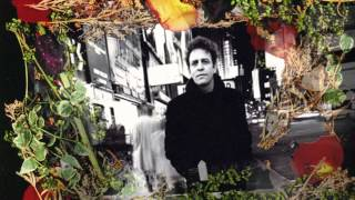 """Even Though You're Gone (for Mark Sandman)"" by Margaret Garrett and Conjure Beat"