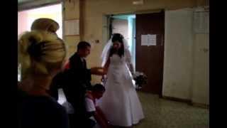 свадьба..avi