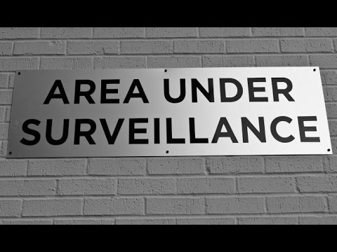CIA & NSA - Intelligence Agencies Should Not Be Trusted - Glenn Greenwald, Christopher Hitchens