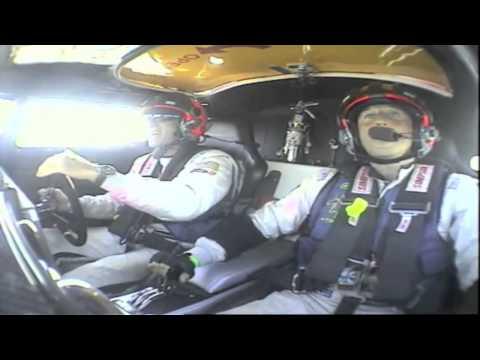 Cockpit Video Compilation