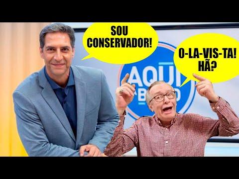 PEU - Dançar [Clipe Oficial] from YouTube · Duration:  2 minutes 38 seconds