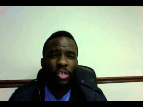 Review of Funded Today by David Ojuka of Mnmlst Watch Co. - mnmlst watches