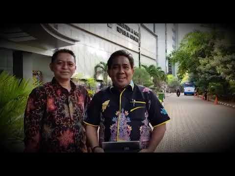 Kunjungi Www.span-ptkin.ac.id PILIH Kuliah 2018 Di IAIN Palangka Raya / STAIN Bengkalis